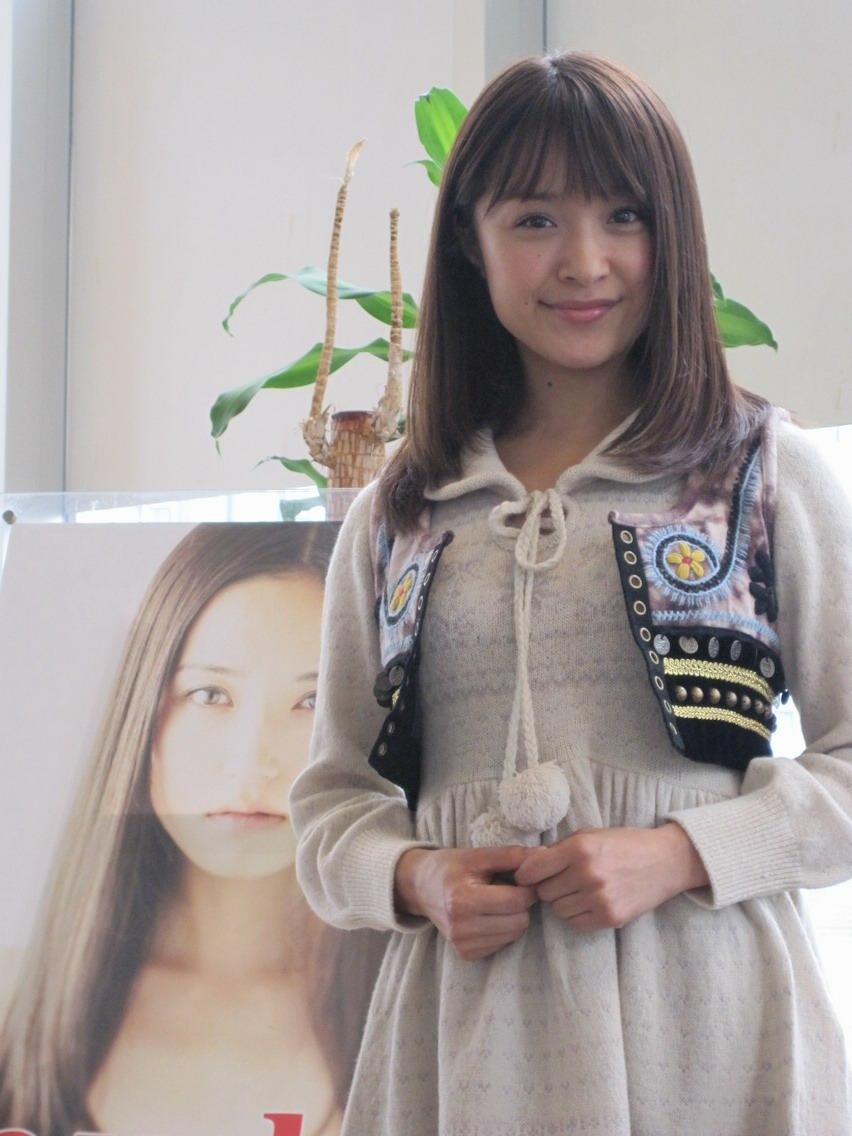 yukikax japan nudo少女 yukikax.com((( CALのJUKE BOX